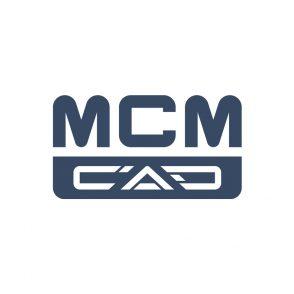 Logivap-mcm-cad
